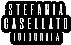 Stefania Casellato Logo